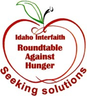 IIRAH logo